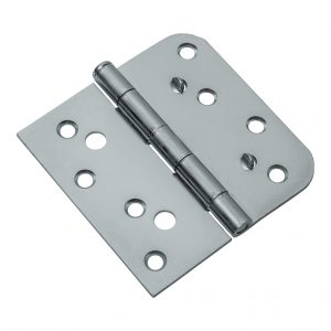 421 – 4″ x 4″ SQ RC 5/8 WITH STUD